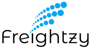Freightzy-Logo-Final.png