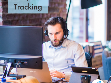 Why Do 7 Day Tracking?