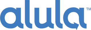 Alula Corporate Logo - Blue.png