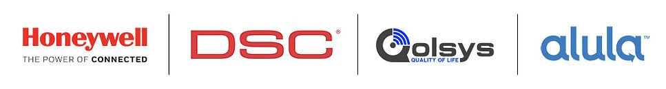 logo banner_v1.jpg