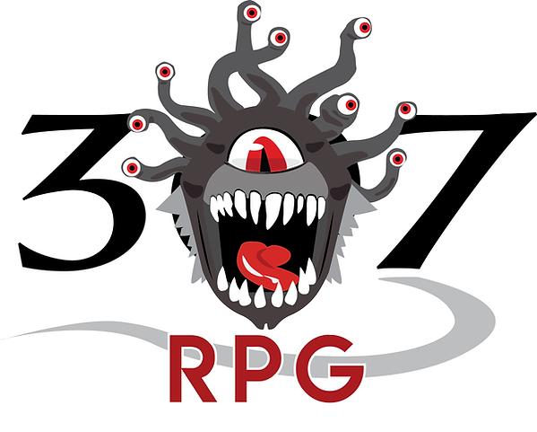 307rpg.png