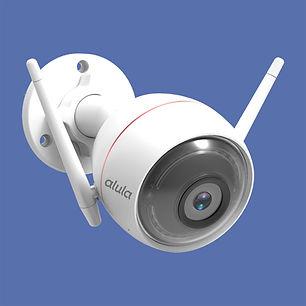 Outdoor Bullet Camera - web.jpg