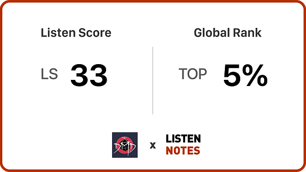 Listen score2.PNG