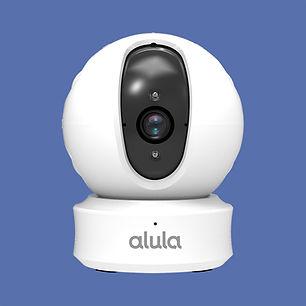 Indoor 360 Camera - web.jpg