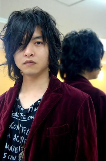 【K Music Act】