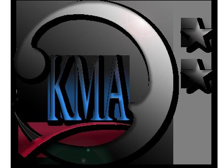 ここドラムスクール【K Music Act】のブログを開設しました☆