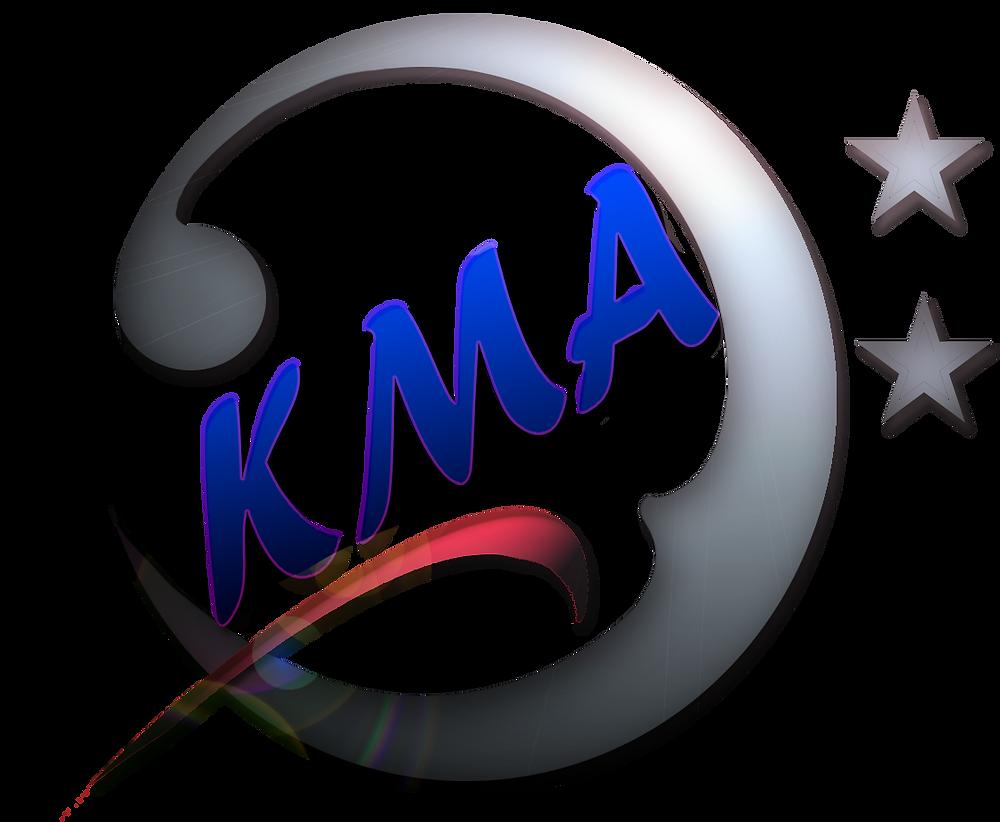 【K Music Act】logo2.png