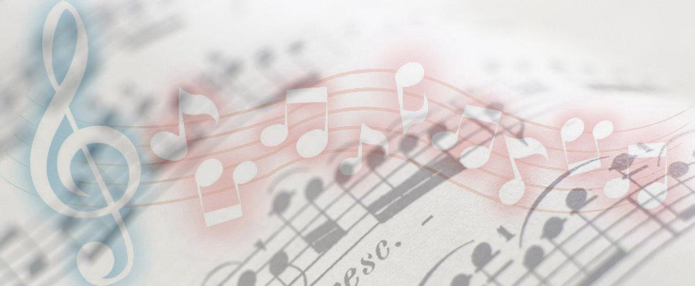 背景K Musical Score.jpg