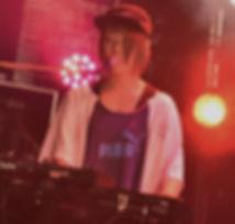 藤田講師02.jpg