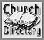 Church_Directory.jpg
