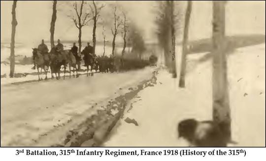 315th_1918.jpg
