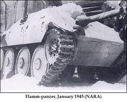 Flamm-panzer.jpg