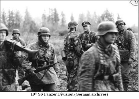 10thSS_Panzer.jpg