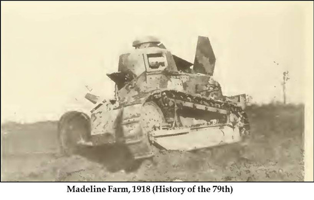79th_1918_1.jpg