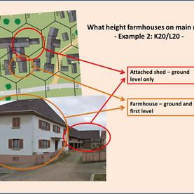 Farmhouse_height_K20_L20.jpg