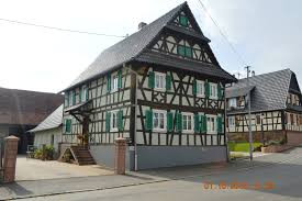 alsace_farmhouses.jpg