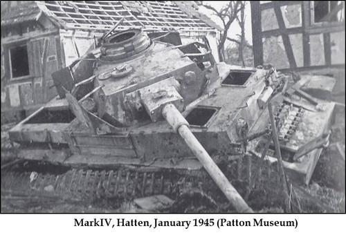 Patton_1.jpg