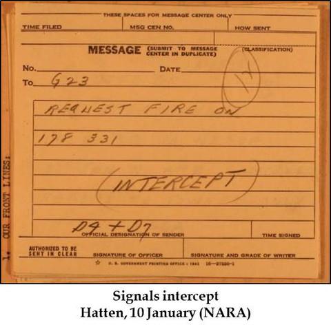 Signals_Intcpt-14AD.jpg