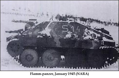 Flamm-panzer_2.jpg