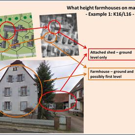 Farmhouse_height_K16_L16.jpg
