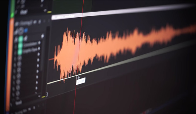 Audio-Mixing-Cover.jpg