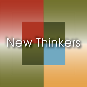 New Thinkers logo.png