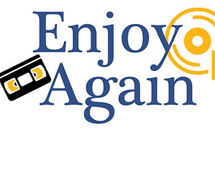 Enjoy Again Logo.jpg