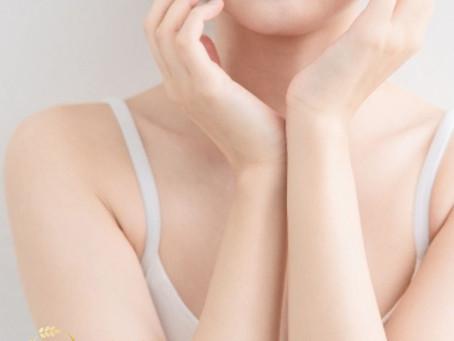 【スタッフブログ】美肌には酵素浴