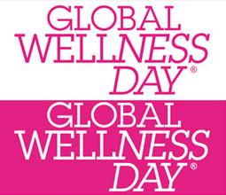 【今週土曜日まで!】Global Wellness Dayスペシャルイベント