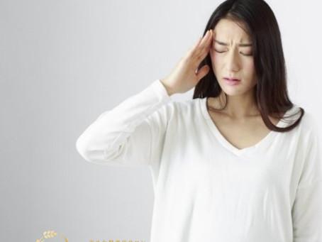【スタッフブログ】片頭痛撃退!?にも酵素浴