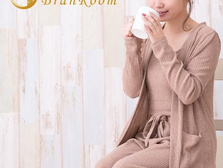 【スタッフブログ】冷え性改善で美容と健康を手に入れて