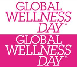【6月7日~12日】GlobalWellnessDayスペシャルイベントのお知らせ