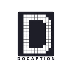 DOCAPTION