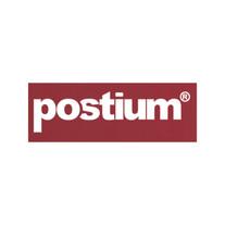 POSTIUM