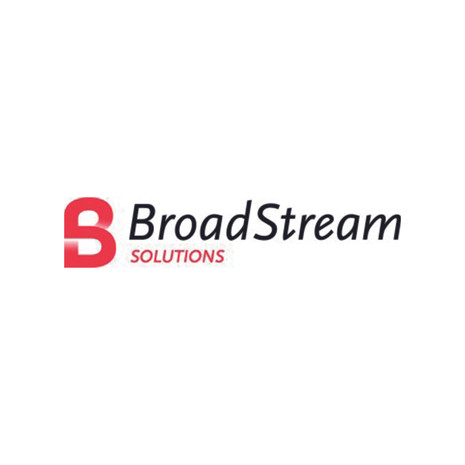 BROADSTREAM
