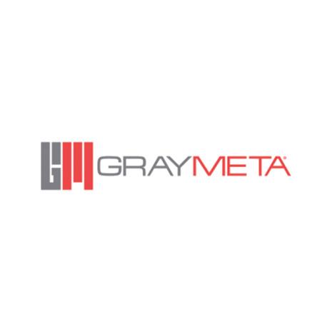 GRAY META