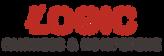 logo_barlow.png