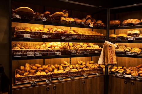 Brot & mehr