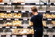 Brot & mehr in den Othmarscher Höfen