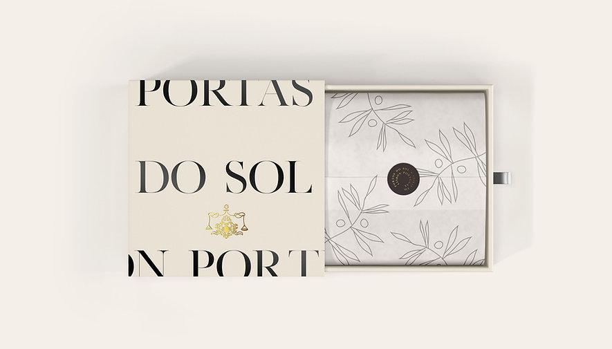BOX PORTUGAL.jpg
