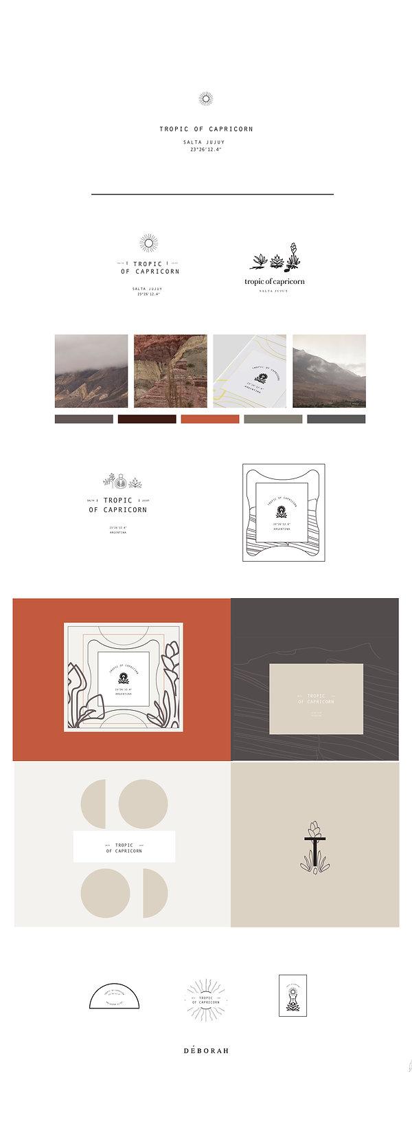 Argentina Brand developent-02.jpg