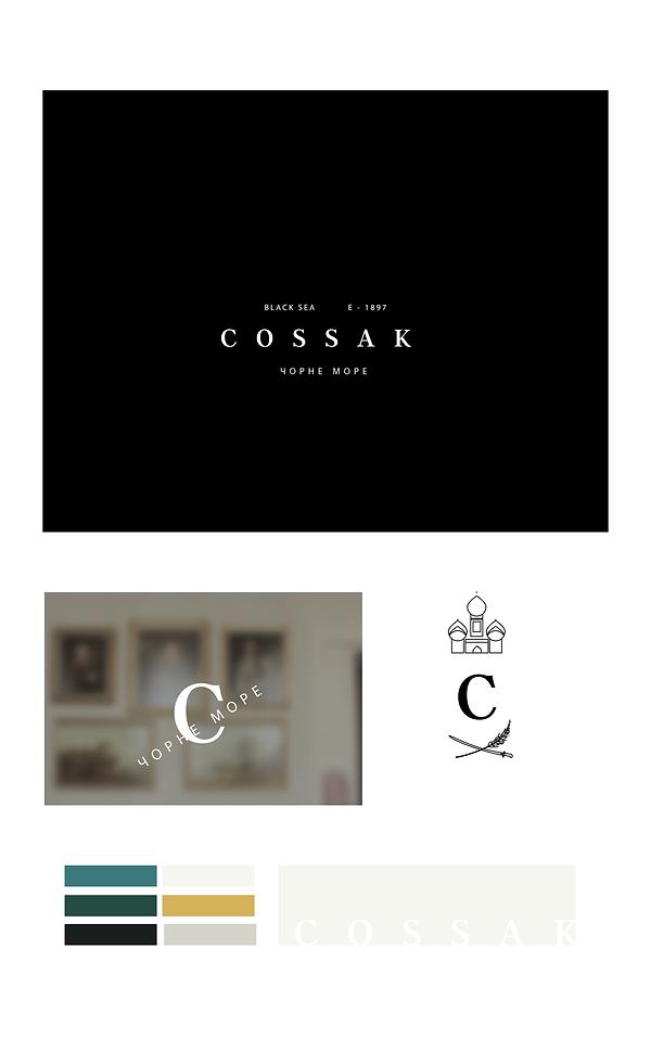 cossak-01.png