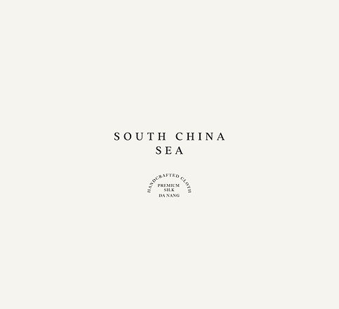 SOUTH CHINA -02.jpg