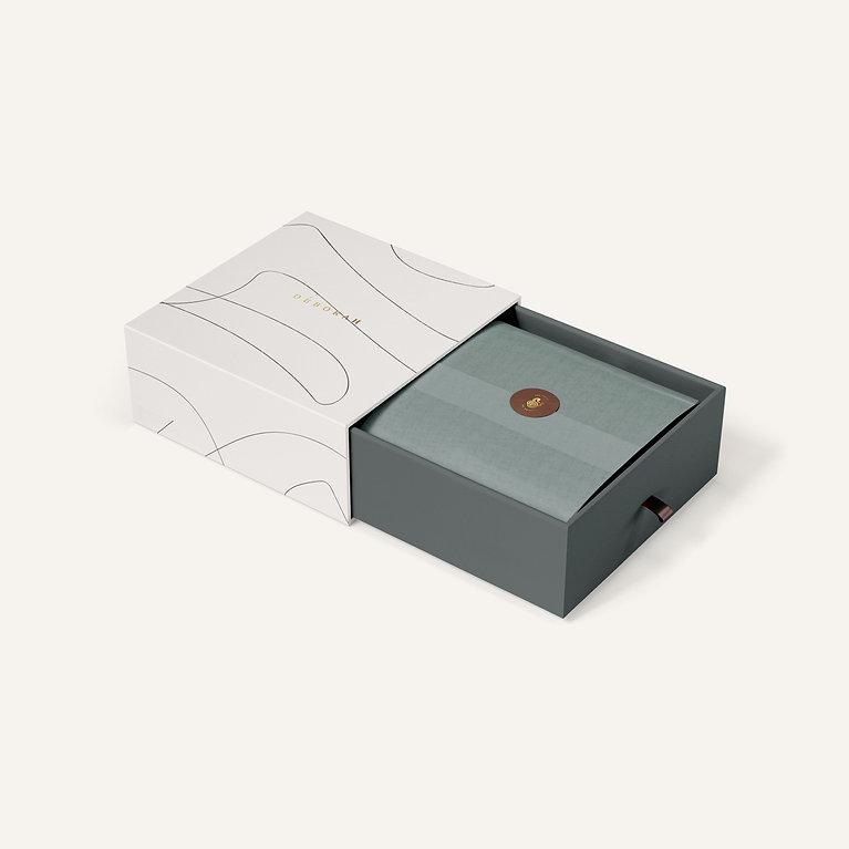 DJS  box 3.jpg