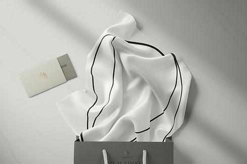 Silk Scarf in Bag (74FFv.9) by Creatsy.jpg