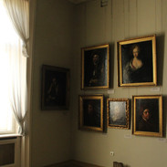 ART GALLERY LVIV