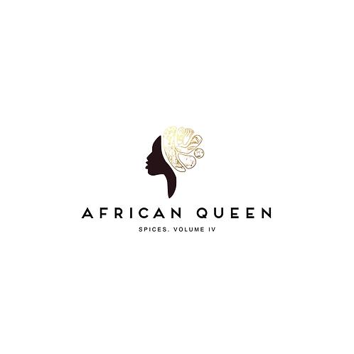 African Logo