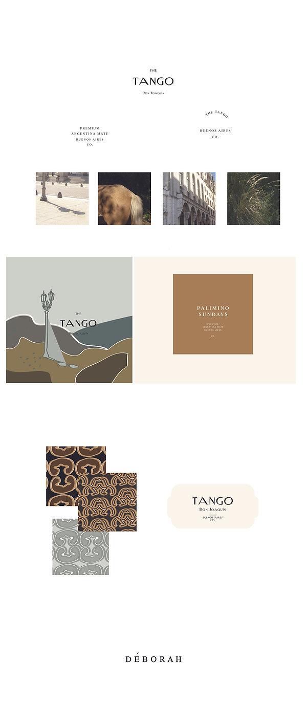 Argentina Brand developent-01.jpg