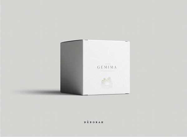 Box design-04.png