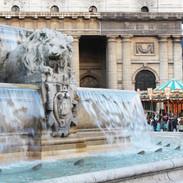 Paris Fountain .jpg